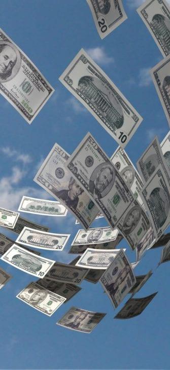 Money Wizard Sean Potter: The Magic of Compound Interest