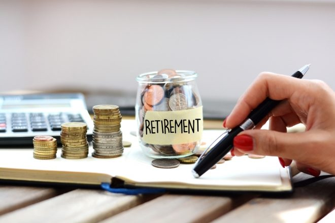 How to Choose a Retirement Distribution Strategy