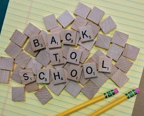 How to Get the Best Back-to-School Deals