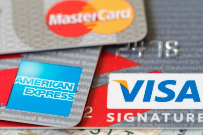 Credit Cards For Bad Credit >> Unsecured Credit Cards For Bad Credit Ranked Centsai
