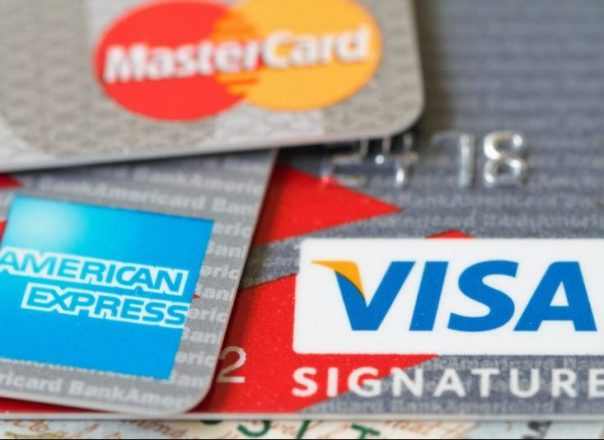 5 Unsecured Credit Cards for Bad Credit, Ranked