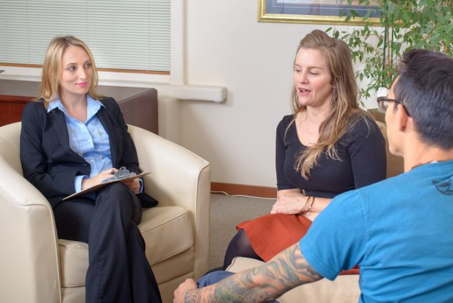 Financial Awareness Counseling: What You Need to Know