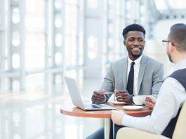 How to Find a Financial Adviser
