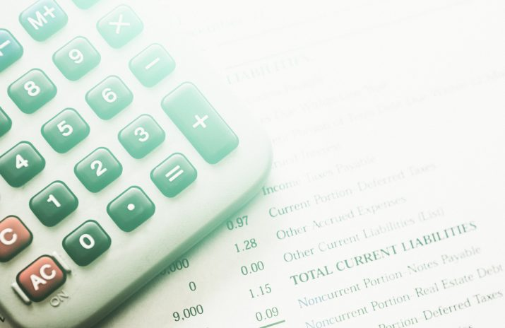 Crash course on financial statements for entrepreneurs