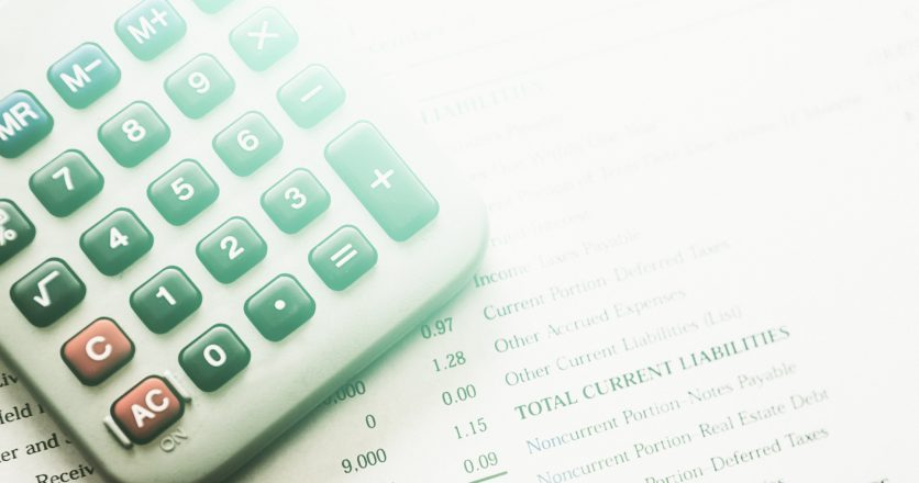 The Top 3 Financial Statements Entrepreneurs Must Know