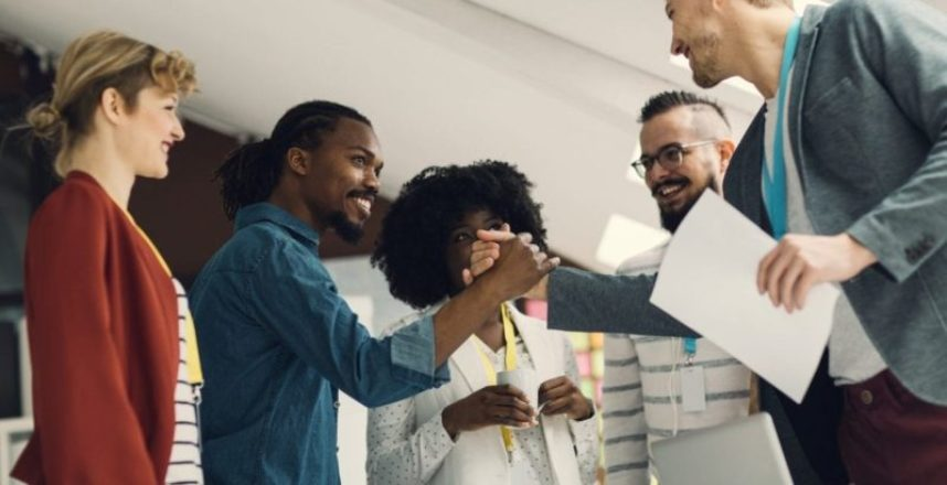 Motivating Your Team: How to Make Work Matter