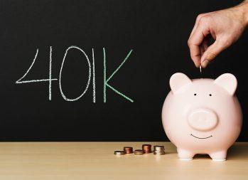 Retirement Quiz: Challenge Your 401(k) Smarts