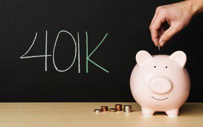Retirement Quiz: Challenge Your 401(k) Smarts!