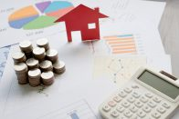 What is a REIT? How do REITs work? Real estate investment trust