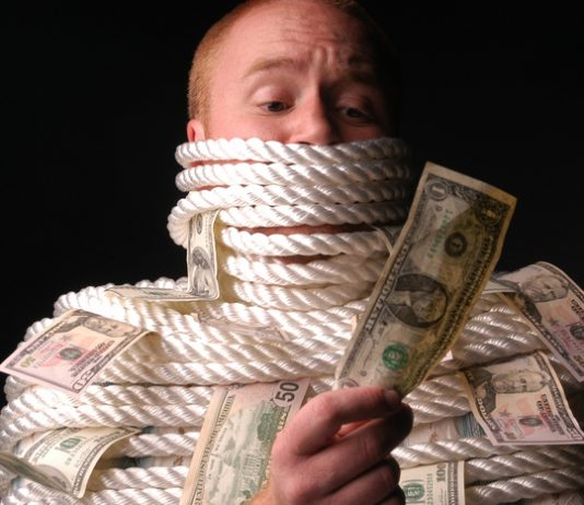 What Is Behavioral Economics? Untangling Money and Emotion