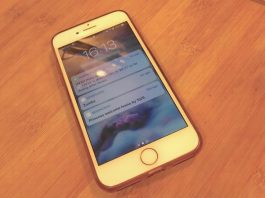 Cheap Cell Phones and Providers: A Review