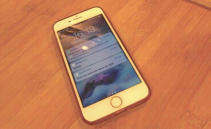 Proveedores y teléfonos móviles baratos: una revisión
