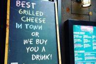 14 Fun, Cheap Date Ideas for When You're Broke | Photo by Daye Deura