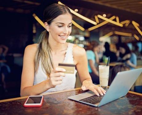 How Millennials Can Lower Their Credit Card Debt