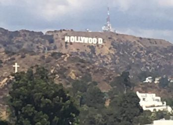 Things to Do in L.A.: Is the City of Angels Worth It? | Hollywood & Highland Center