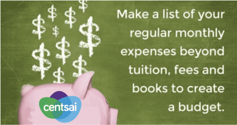Ultimate Guide to Paying for College: Budgeting Tips