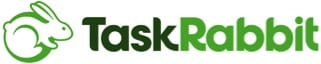 TaskRabbit reviews: TaskRabbit logo