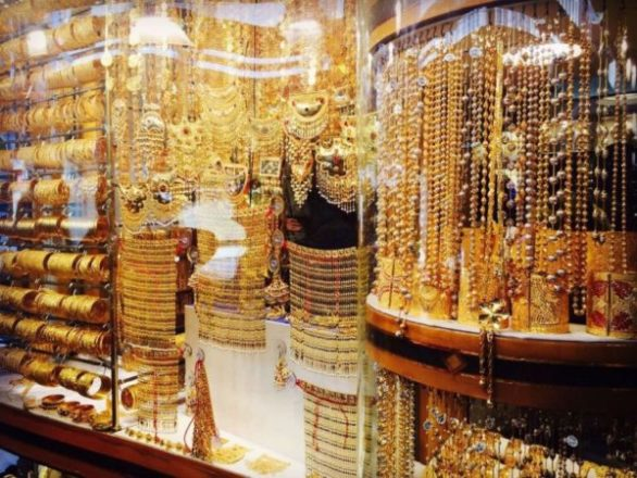 What Is a Karat and What Does It Mean for You?