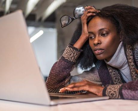 4 formas en que tu estilo de vida está causando problemas financieros (y cómo resolverlos)