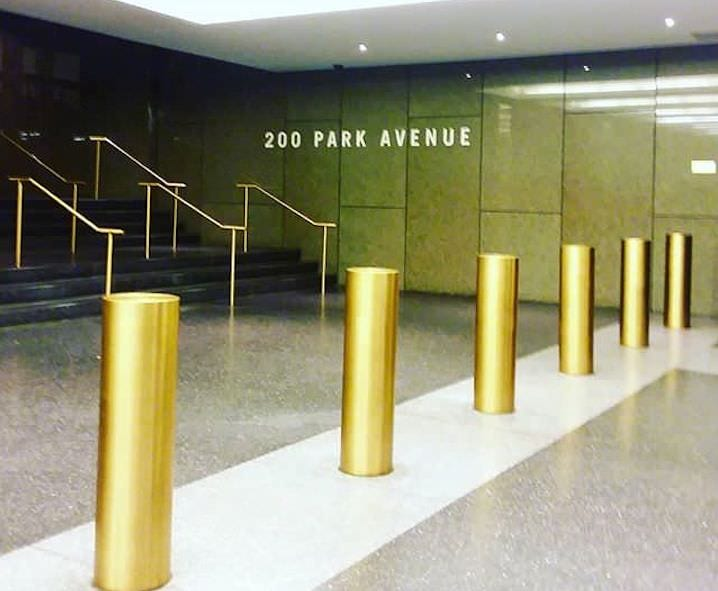 2 Essential Questions When Raising Capital for Startups | 200 Park Avenue | Photo by Daye Deura