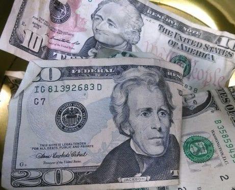 WTF Is a 401(k)?