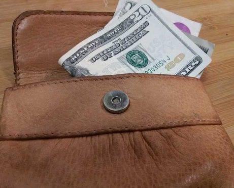 ¿Por qué son malos los préstamos de día de pago y cómo puedes mantenerte alejado?