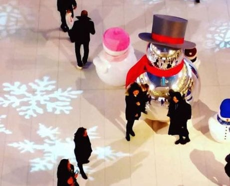 Holiday Credit Card Spending: Great Idea or Potential Disaster?