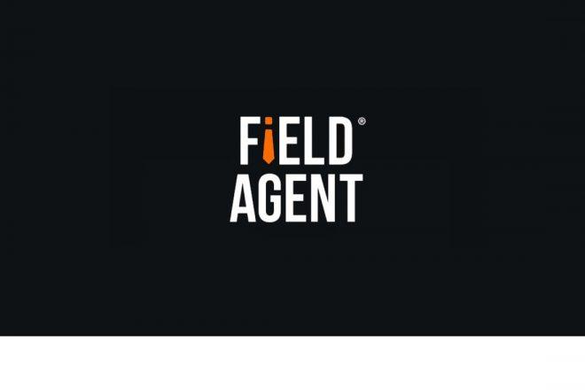 Field Agent Reviews
