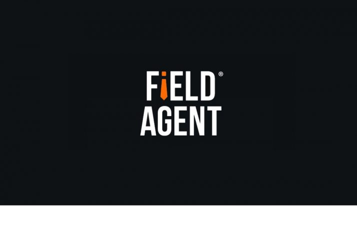 Featured Image for Field Agent Reviews
