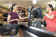 How to Save Money at Whole Foods | Photo by Eric Strausman