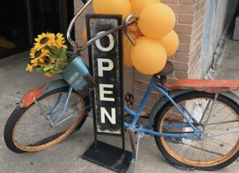 """The Pros and Cons of Small-Business Credit Cards 