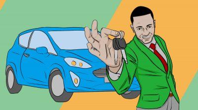 What is liability insurance? How does liability insurance work? | Art by Jonan Everett