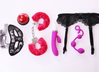 Black Friday and Cyber Monday Deals: Spice Things Up With Sex Toys