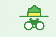 Job Spotter Reviews (job spotter logo for featured image)