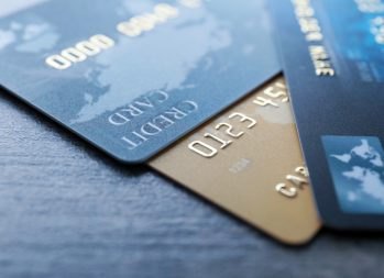What Is a Secured Credit Card? The Ins and Outs
