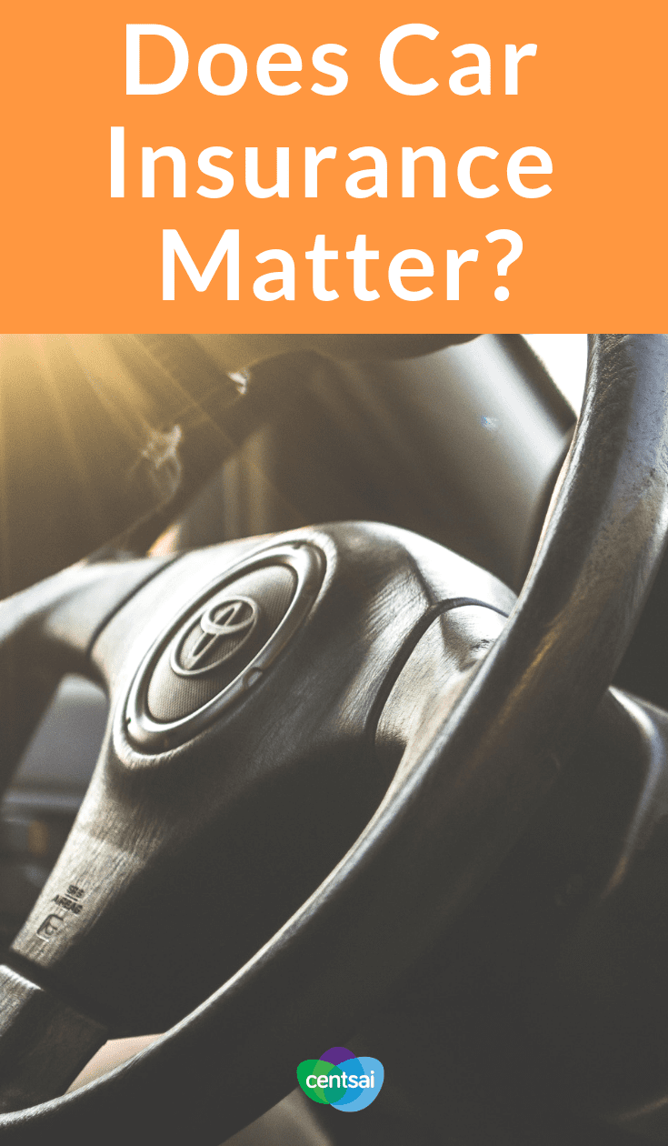 Does Car Insurance Matter? Should I Get Rental Car Insurance? Pros and Cons. If you rent a car, should you get rental car insurance to protect yourself? Check out the pros and cons to decide what's best for you. #insuranceblog #transportation