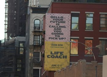 """Forget Making New Year's Resolutions — Take Action Instead 