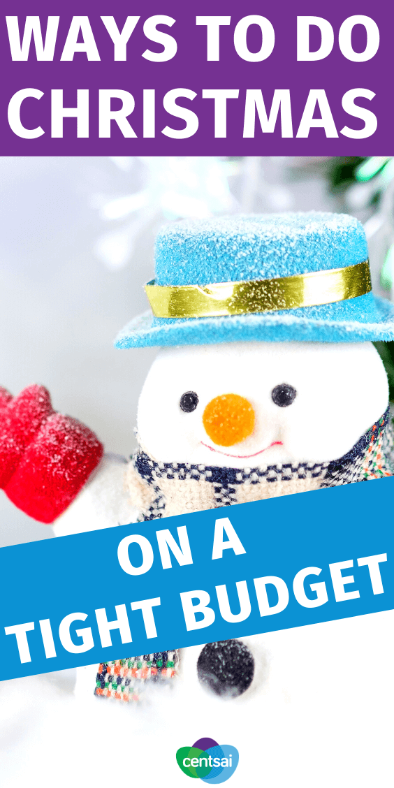 Do you know that you can have a perfect Christmas without spending money for gifts? Check out these 5 frugal hacks and ideas what we plan to do to spread holiday cheer, even though we plan to celebrate Christmas without gifts. #frugalfun #frugalideas #Beingfrugal #holiday