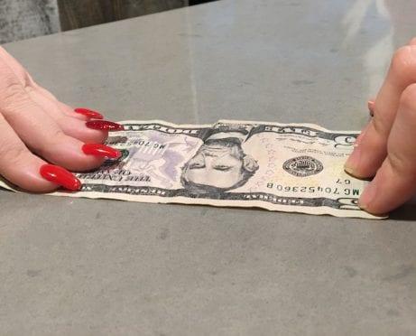 Finanzas de las parejas: 4 señales de alerta a las que hay que prestar atención
