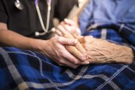 What Is Hospice, and Is It a Good Idea? The Not-So-Scary Truth