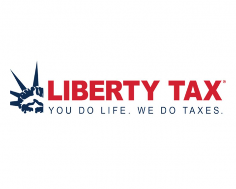 Save 30% Off Every Liberty Tax Online Tax Filing Solution! Use Code: LTOCJ30