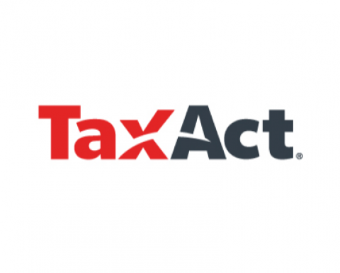 File for free and get up to a $100 bonus with TaxAct