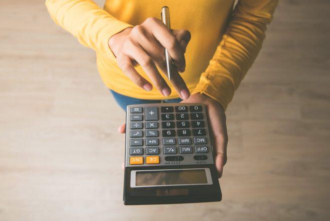 WTF Is a Tax Credit?