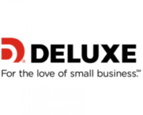 Get $50 Off Any Order Over $200 at Deluxe with code FG223
