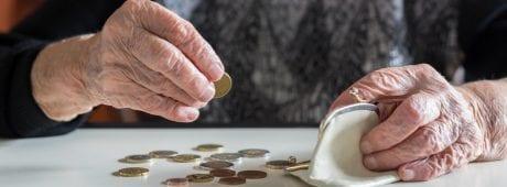 Solving Your 5 Biggest Retirement Concerns