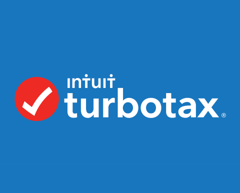 Tax day is 4/15. File now with TurboTax. Start free.