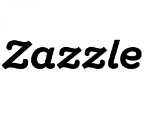 Get Special Discounts On Customized Gifts With Zazzle
