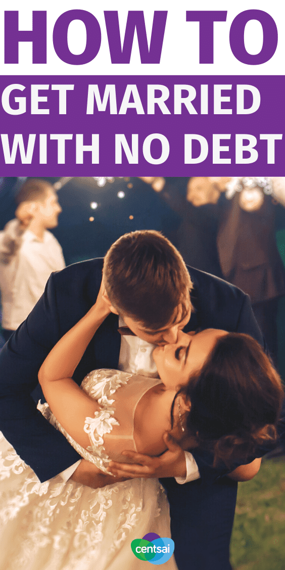 How to Get Married With No Debt. Your special day doesn't have to be expensive to be memorable. Check out this Status App, the social app for your money. Status privately connects you with peers so you can share financial tips and insights, compare finances, and intelligently manage your money. You can even earn cash rewards while improving your finances! #CentSai #statusapp #moneyapp #mobilepp #wedding #weddingsavingsplan #weddingsavingtipsbudget #weddingsavingsplanbudget
