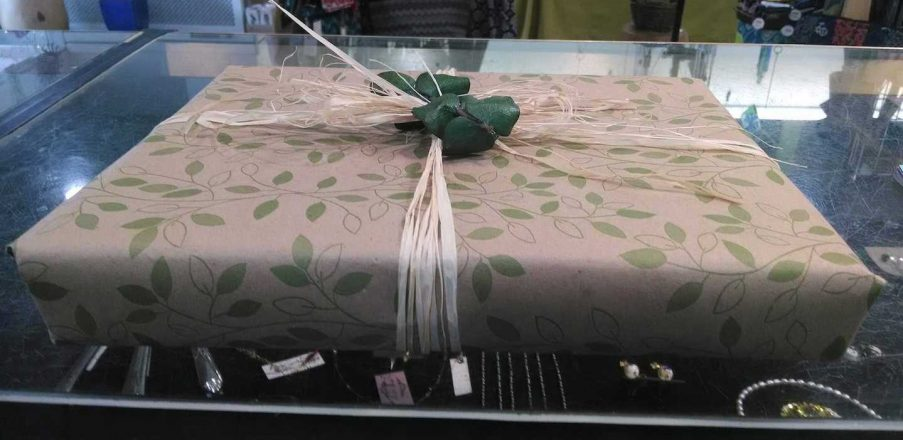 What Is the Gift Tax, and How Does It Work?