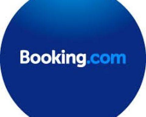 Get 50% off with Booking.com's Winter Savings